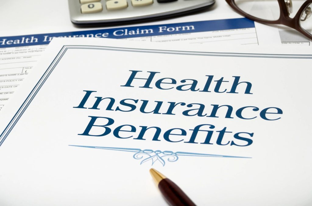 New Mexico Medical Insurance Pool –